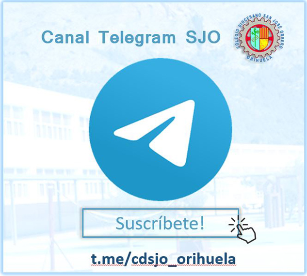 Canal_Telegram_full_red